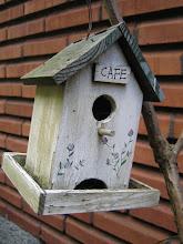 Populärt Café