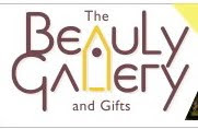The Beauly Gallery