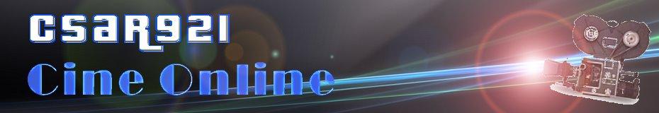Csar921 - Cine Online