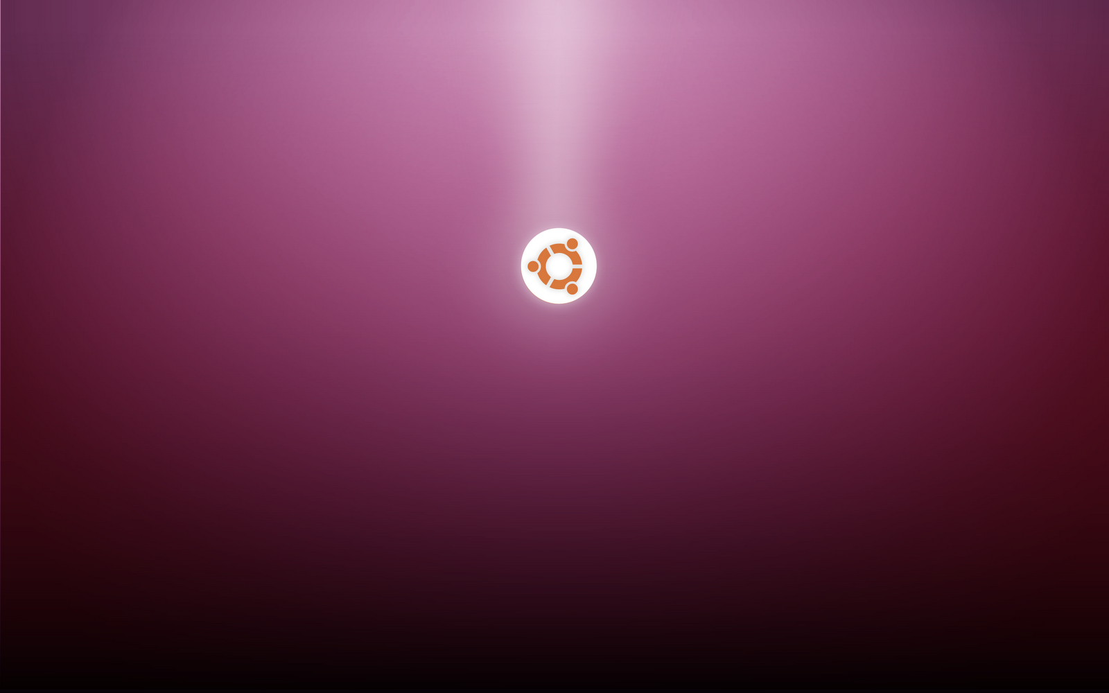 16 Slick Ubuntu LUCID Wallpapers From Around The Web | Tech Drive-in
