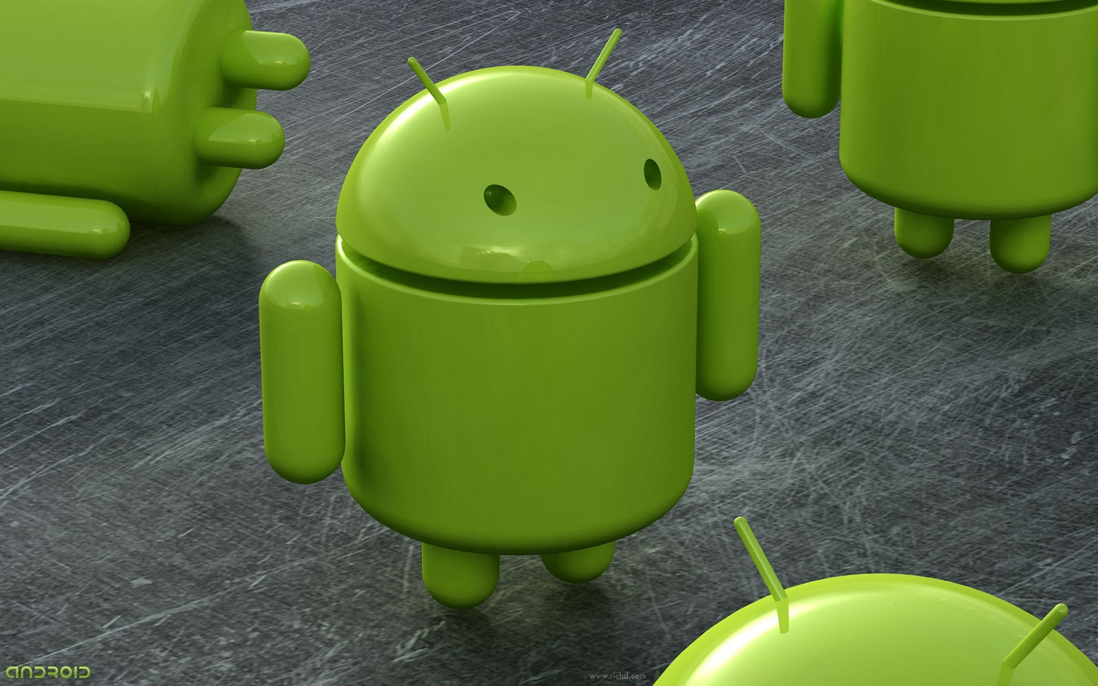 15 Beautiful ANDROID Wallpapers For Desktop | Tech Drive-in