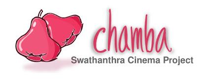 Chamba Swathanthra Cinema