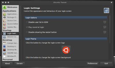 change gdm background image ubuntu