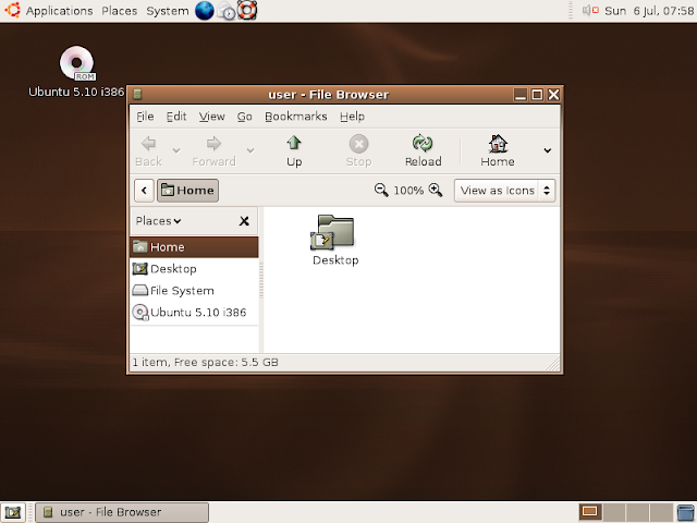 ubuntu history 2015 edition