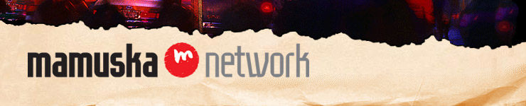Mamuska Network