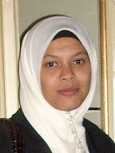 Siti Sara Abd Rahman