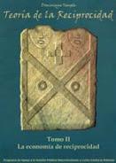Libro: La Teoría de la Reciprocidad