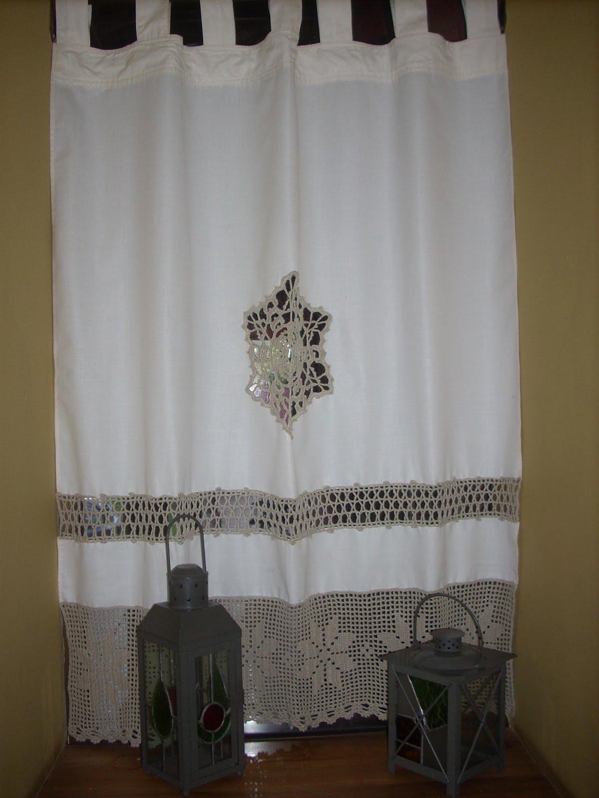 Cortinas De Baño Tela:una ventana fija de mi casa queda frente a uno de los baños y mis
