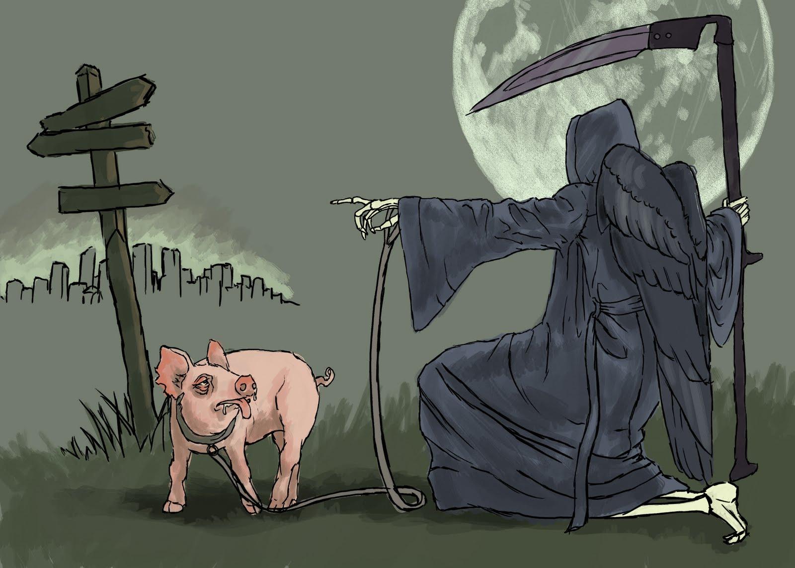 [swine+flu.jpg]