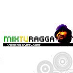 *Mixturagga/2008*