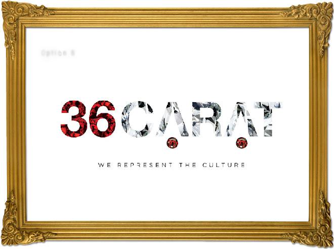 36CARAT