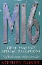 The Nelson Mandella (MI6) thread MI6-50YrsSpecialOps_SDorril