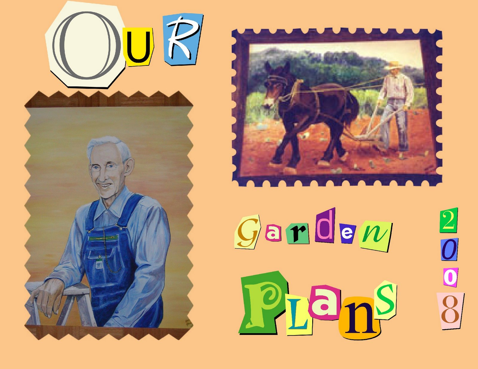 [GardeningPlans2008.JPG]