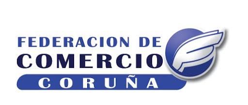FEDERACION DE ENTIDADES EMPRESARIALES DEL COMERCIO DE LA PROVINCIA DE A CORUÑA