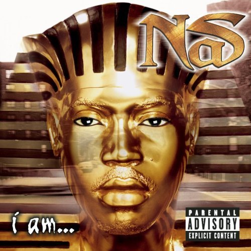 the real hiphop nas i am 1999