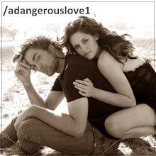 Adangerouslove ♥
