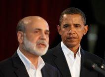 Is now former Obama economic adviser Christina Romer employable after she rolled over for Obama?