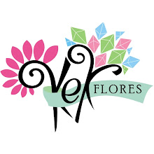 K & K Flores