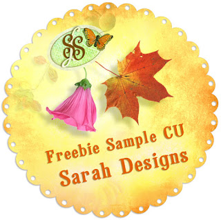 http://saraplays.blogspot.com/2009/08/sarah-designs-freebie-sample-cu.html