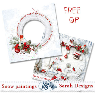 http://saraplays.blogspot.com/2009/12/snow-paintings_12.html