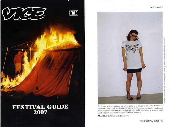 Vice Magazine