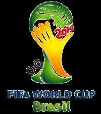 Soccer! Soccer!