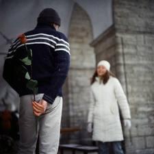 Tidak Cukup Bilang I Love You Perlu 7 Tindakan Yang Lain - www.iniunik.web.id