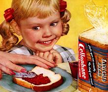Ekmek içi