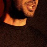 Nicola Bertin