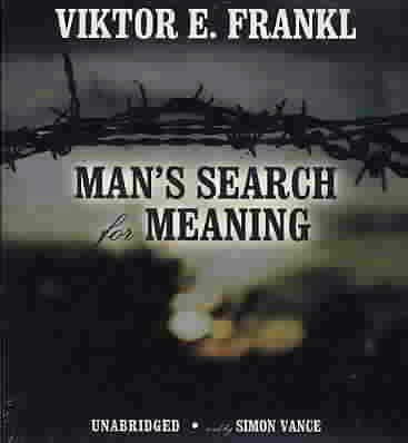 viktor frankl quotes. Dr. Viktor Frankl
