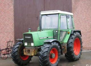 second hand tractor romanesc U 650 second de vanzare tractoare
