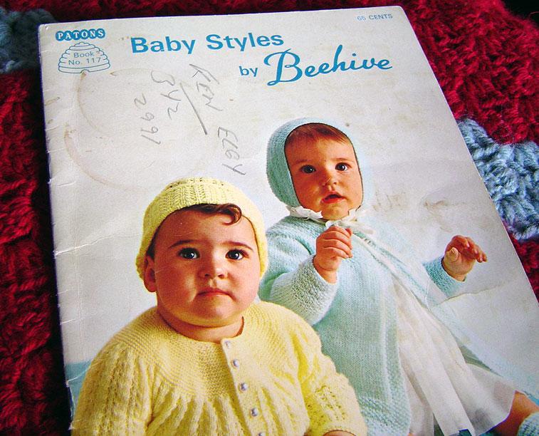 [1025-07_babystyles1.jpg]