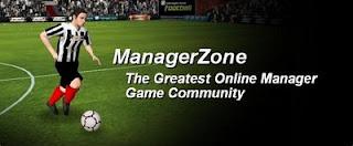 Managerzone
