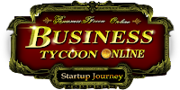Business_Tycoon_Online