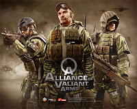 Alliance_of_Valiant_Arms