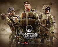 Alliance_of_Valiant_Arms