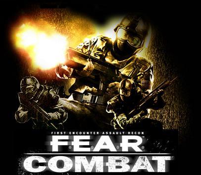 Fear+Combat.jpg