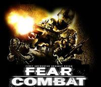 Fear_Combat