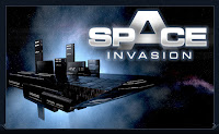 Space_Invasion