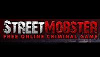 Street_Mobster