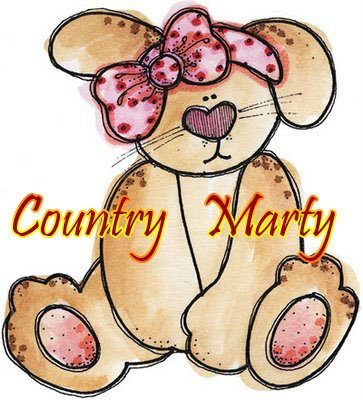 country-marty