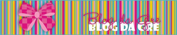 Blog da Gre