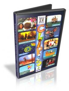 Baixar CD Acesso+Geral DVD Palavra Cantada 10 Anos DVDRip XViD [Pedido Carla Alves]