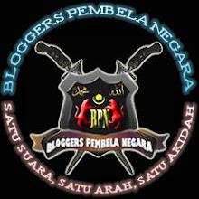 BPN MALAYSIA...