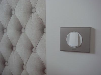 papier peint marque opera antibes prix devis chez renault papiers peints scion. Black Bedroom Furniture Sets. Home Design Ideas