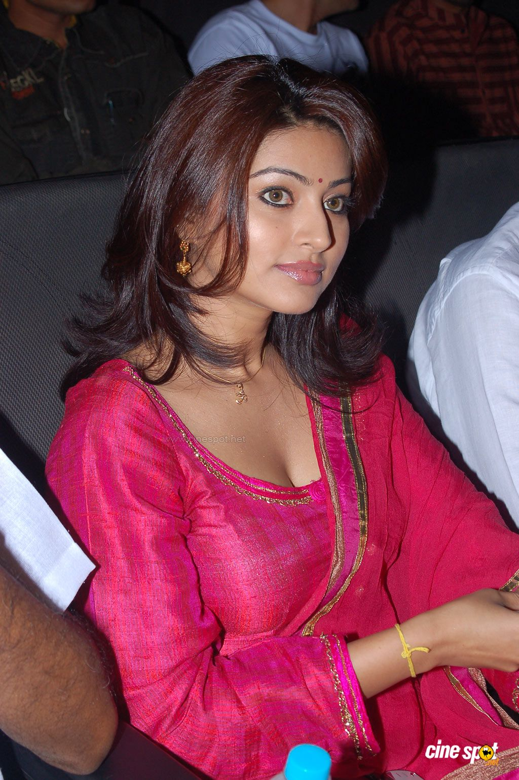 sneha-hot-naked-photos-gallery-roulette-amateur-porn
