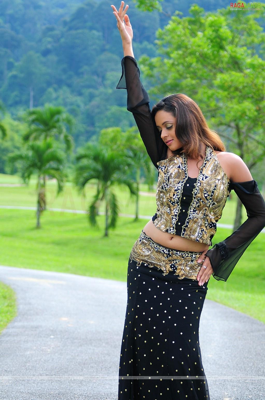 Bhavana new navel photos Tamil Actress Sneha Sex Videos Porn Videos m