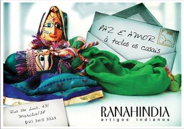 Ranahindia
