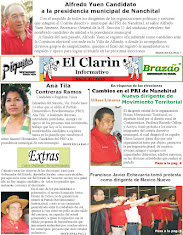 PAGINA 1