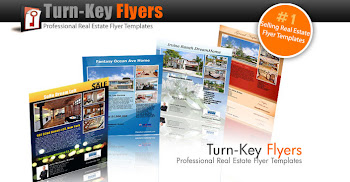 Real Estate Flyers Made Easy